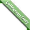 Collection only dark green